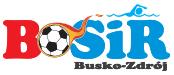 Bosir Busko